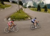 Sellaronda Bike Day - 23.09.2012