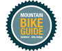 Mountainbike Guide