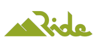 logo-ride-magazine